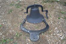 Bell . ~