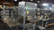 Jackson Dish Washer