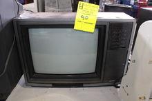 Sears 14in TV