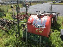Sears nifty sprayer tank