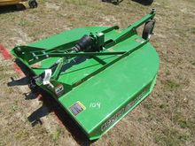 Frontier RC2060 Rotary Mower
