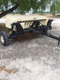 Trillion Seeder manufactured by