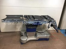 Maquet Electric Operating Table