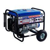 UST GG5500N 5500W Gas Generator