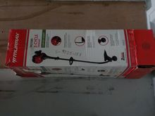 Murray M2500 2 Cycle Trimmer