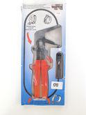 Mayhew Tools HCP650 cable opera