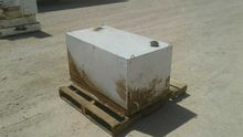 Weather Guard Truck Bed Fuel Ta