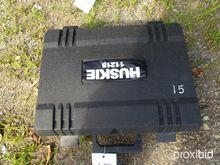Huskie 11218 SDS Hammer drill