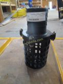 Filter Cage for Shop Vac