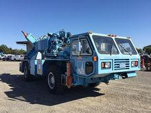 (Dixon, CA) 1985 Hampton Engine