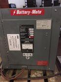 Ametek 750H3-1BC Prestolite For