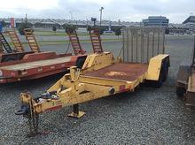 1997 Reid M312