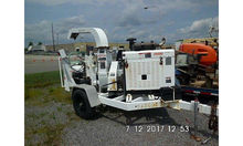 2008 Altec Environmental Produc