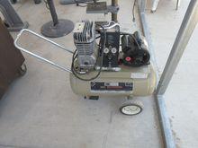 Sears/Craftsman Air Compressor