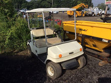 Yamaha Golf Cart condition unkn