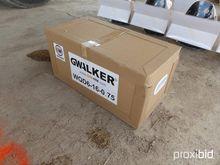 G WALKER SUBMERSIBLE PUMP NEW S