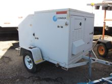 Used Puller Tensioner For Sale Altec Equipment Amp More