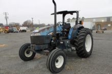 Used TB100 for sale  New Holland equipment & more | Machinio