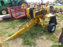 Auction VERMEER 630A STUMP