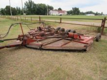 Used Mowers Rhino for sale  Rhino equipment & more | Machinio