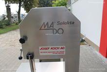 Saw Mado MKB 554