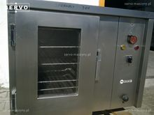 Used Oven Neff in Wa