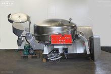 Cutter Laska KR-330-2MV