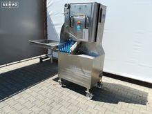 Sausage divider Inotec W197-2