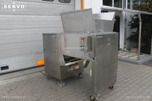 Meat block breaker Krämer Grebe