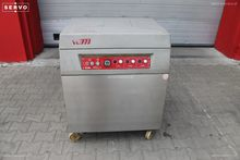 Vacuum packer Inauen 01 DK