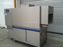 Used Washer Hobart C