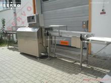 Used Air suction lin