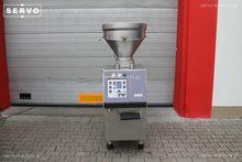 Vacuum Filler Handtmann VF 50