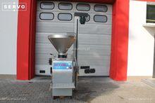 Vacuum Filler Alpina KF 250
