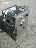 Skinning machine Maja EMA 350