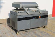 Vacuum packer Vac-star 650