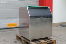 Ice maker Staff CB-180