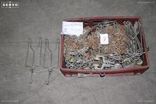 Used Chain 16 m, 25