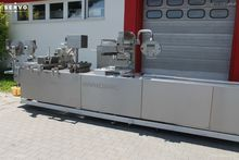 Used Packing line Va