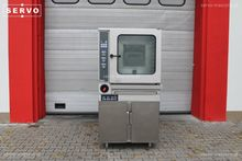 Used Oven Beer EDE 1