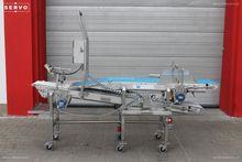 Conveyor Frei Fordertechnik