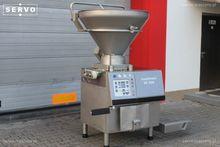 Vacuum Filler Handtmann VF 200