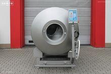 Vacuum tumbler Nowicki MA-1500P