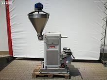 Dosing machine Hema DM3 R