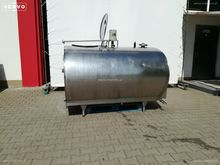 Container with cooling Moeller