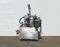 Process Automat Karl Schnell B2