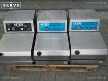Vacuum packer Inauen 05