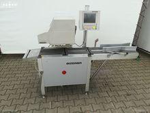 used bizerba labelers for sale machinio rh machinio com Market Forge Manuals Electro Freeze Manuals