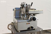 Used Table slicer Bi