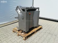 Membranner Townsend 7600
